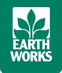 Earth Works Jacksonville Florida
