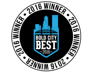 bcb_winners2016