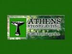 Athans Stone