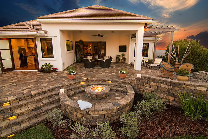 Earth_Works_of_Jacksonville_sealed_paver_patios